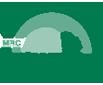 logo_mrc_papineau_menu_gauche.png
