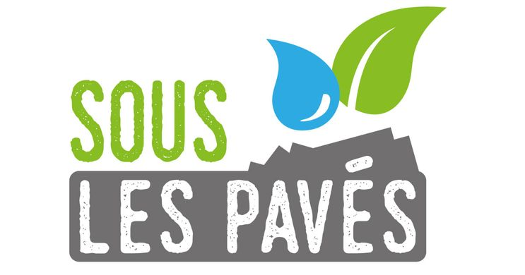 https___souslespaves.ca_themes_custom_mit_base_less_images_sous_les_paves.jpg