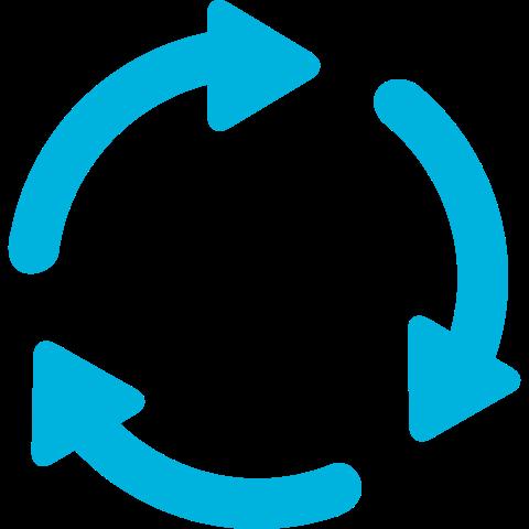 three-circling-arrows.png