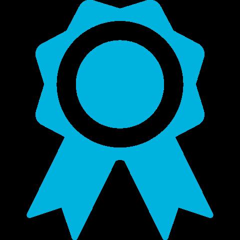 sport-recognition-ribbon-badge.png