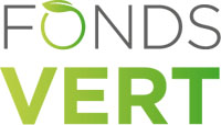 logo_fonds_vert.fr-CA.jpg