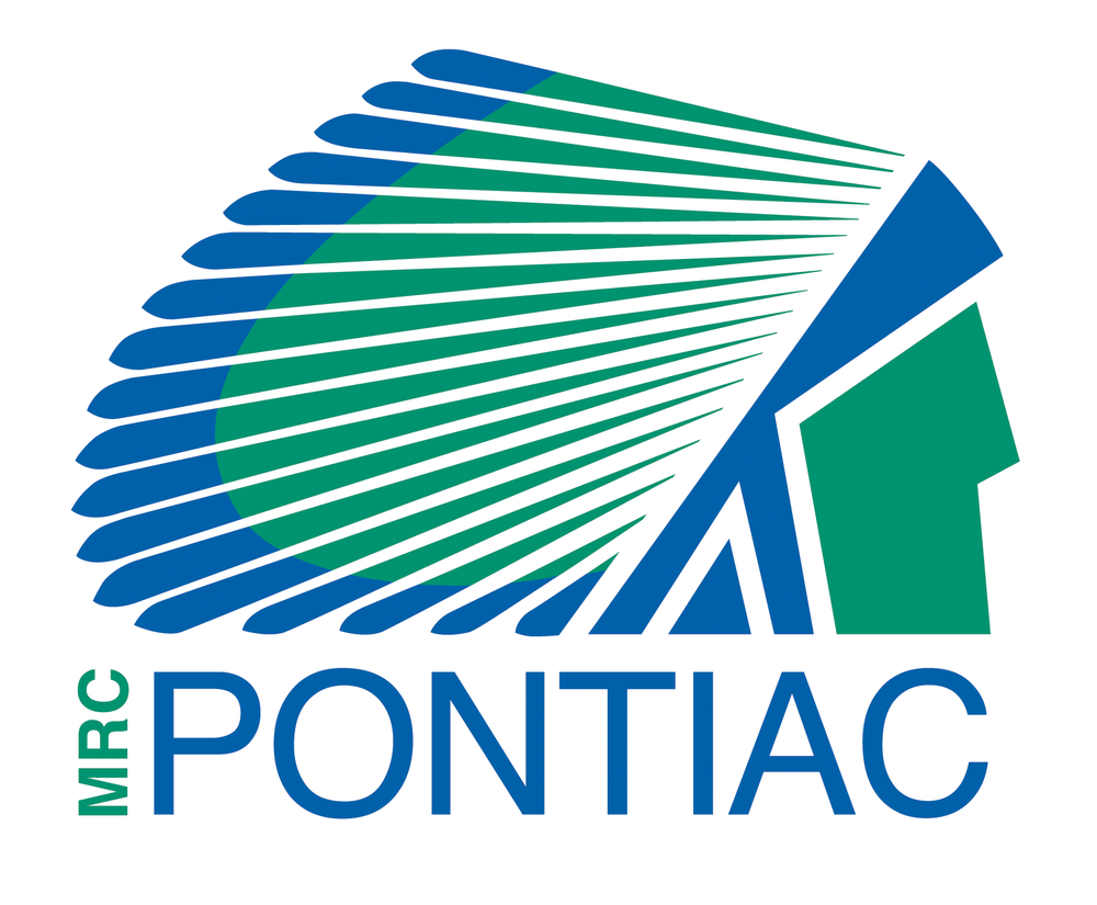 logo mrc pontiac (1) (1).png