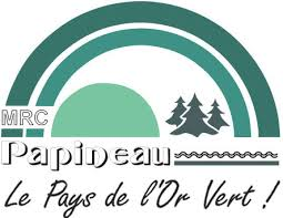 logo-mrc-papineau.jpg
