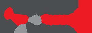 CCG_logo2016_RGB_S.png