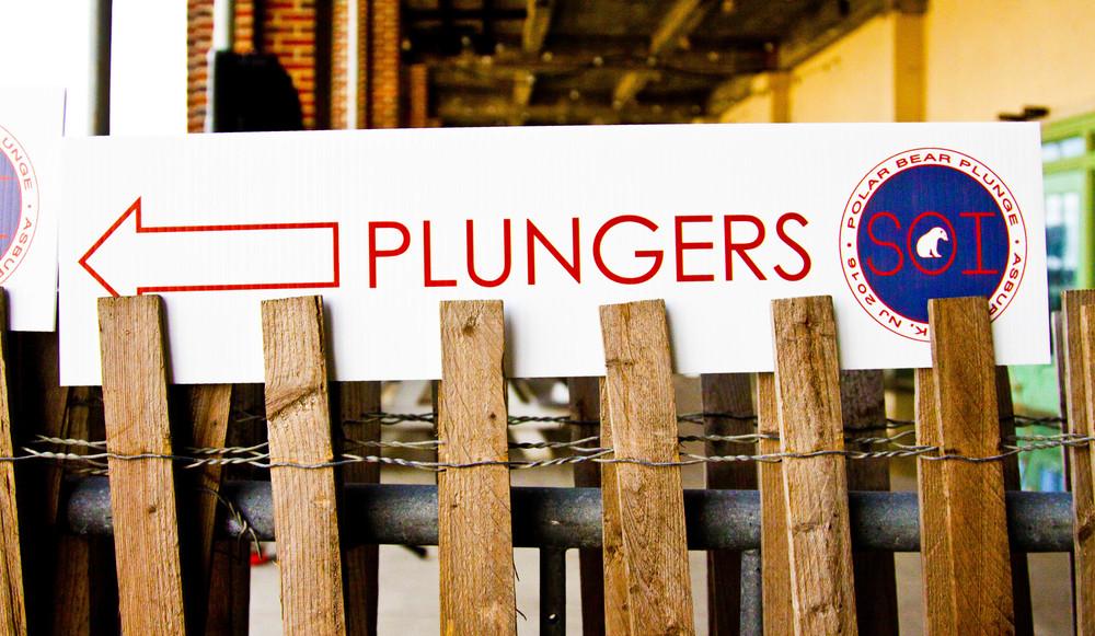 Plungers_SOIPBP010116_mkrajnak_MG_9466.jpg