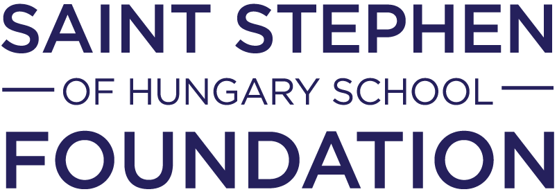 Saint Stephen of Hungary School Foundation