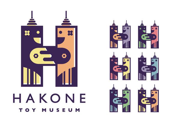 id-logo-hakone.jpg