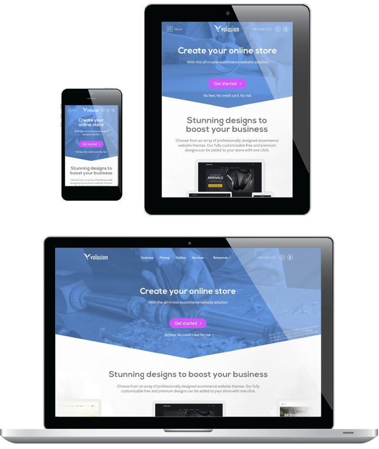 volusion_responsive_redesign.png