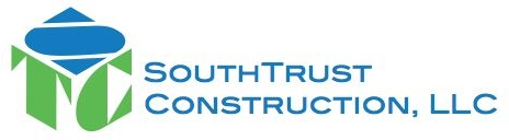 SouthTrust Construction Inc.