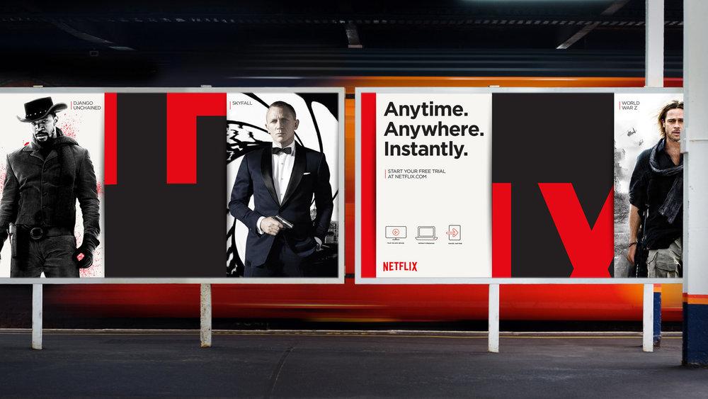 9_Netflix_4.jpg