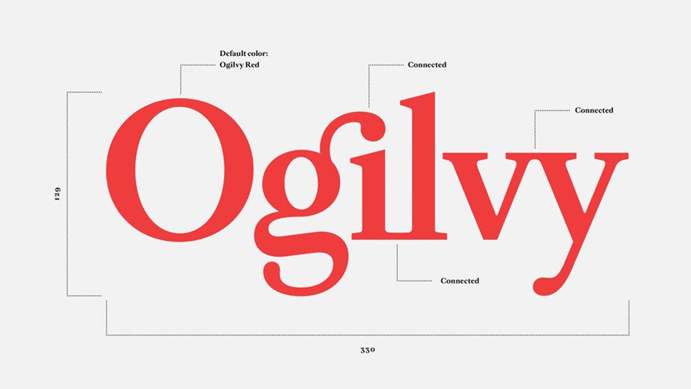11_Ogilvy_1.jpg