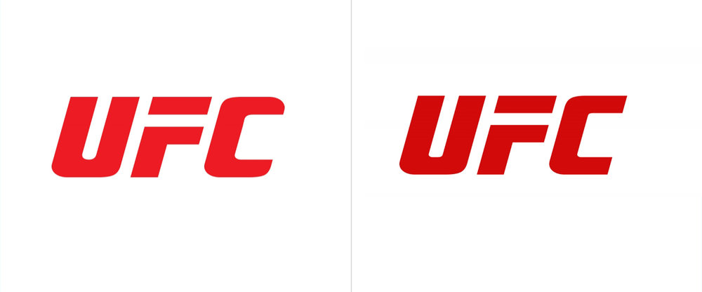 15_UFC_1.jpg