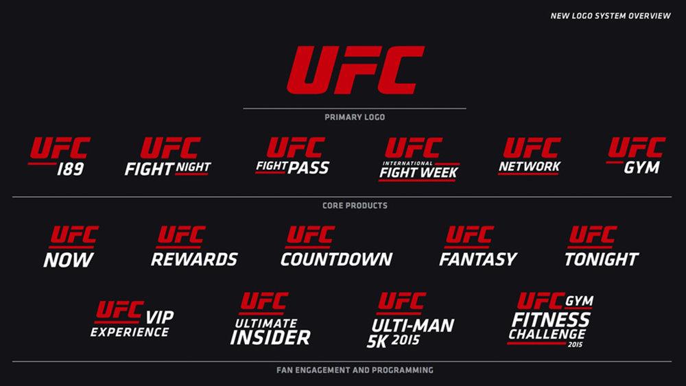 16_UFC_2.jpg
