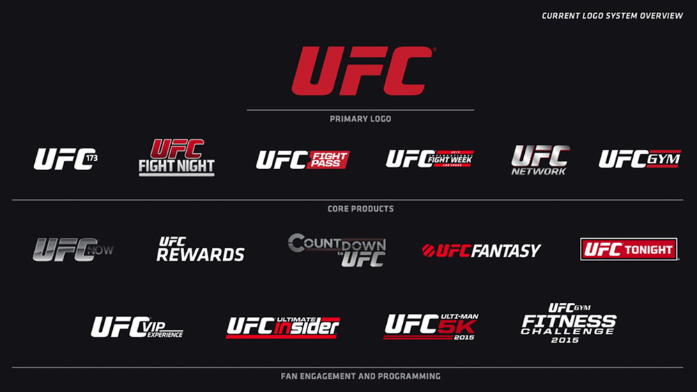 17_UFC_3.jpg
