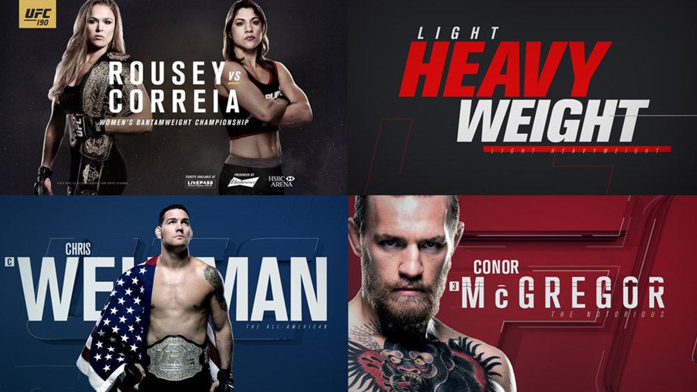 18_UFC_4.jpg