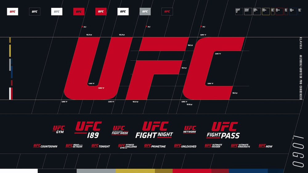 19_UFC_5.jpg