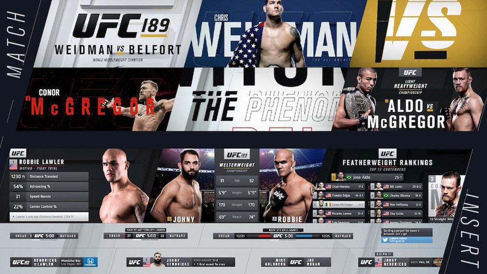 20_UFC_6.jpg