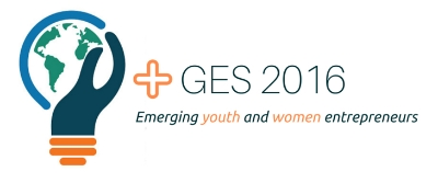 GES+ (BY INVITATION ONLY)