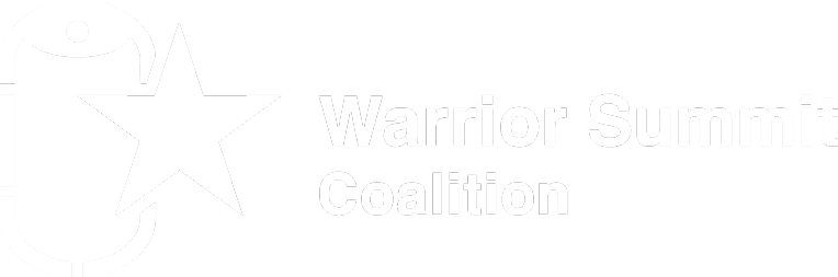 Warrior Summit Coallition