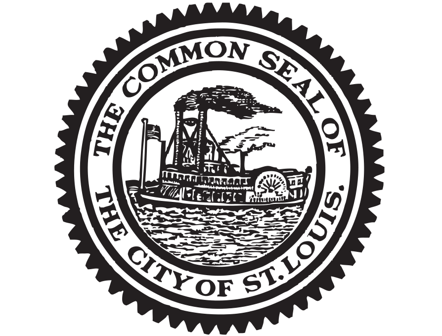 st-louis-city-seal-2.png