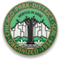Chicago Park District Logo.png