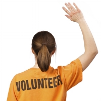 volunteer-image.jpg