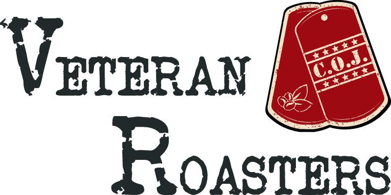VetRoasters logo[12745].jpg