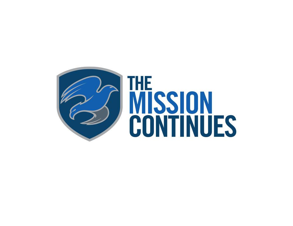 themissioncontinues Logo.jpg