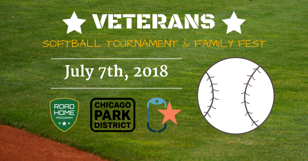 Veterans Softball Tournament 2018 - Social & Event Banner[12766].png