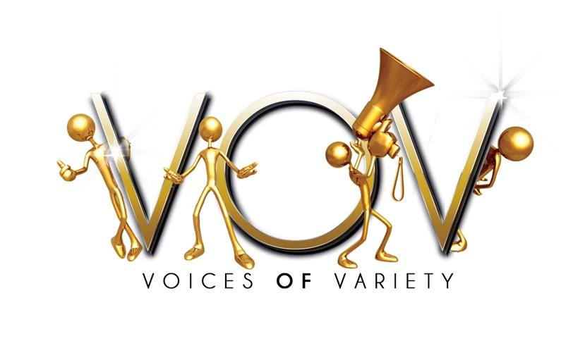 Voices of Variety.jpg