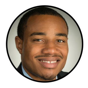 AARON HENDERSON - CEO/FOUNDERTHE KOTERIE