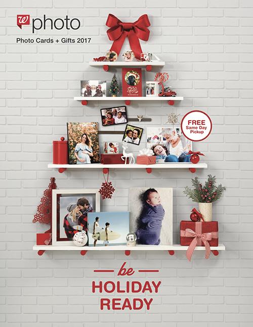 walgreens holiday catalog dea boskovich