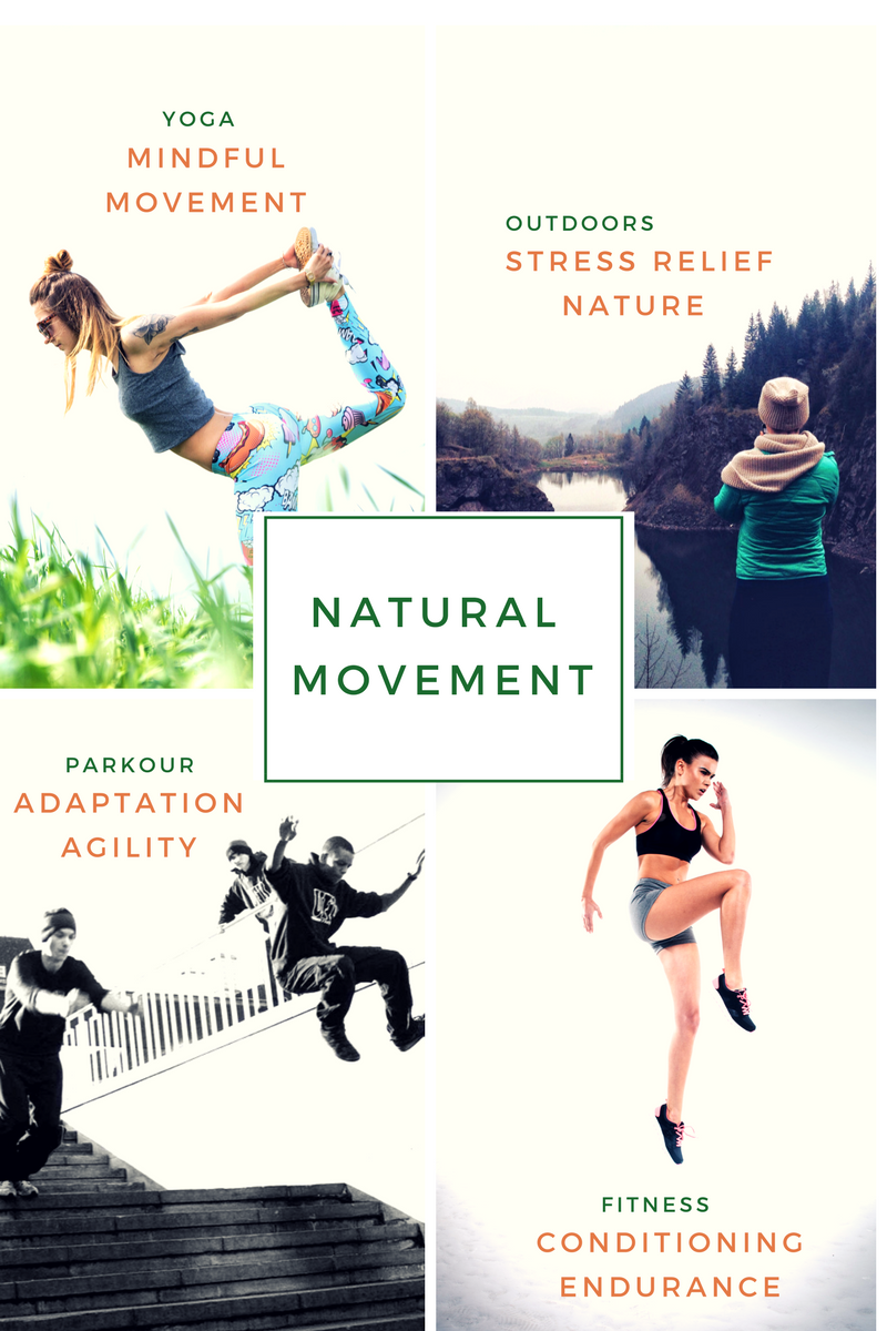Natural-movement-explanation-what-is-movnat-sara-francesca