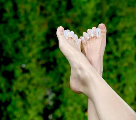 content_Correct_Toes__greenery-1.jpg
