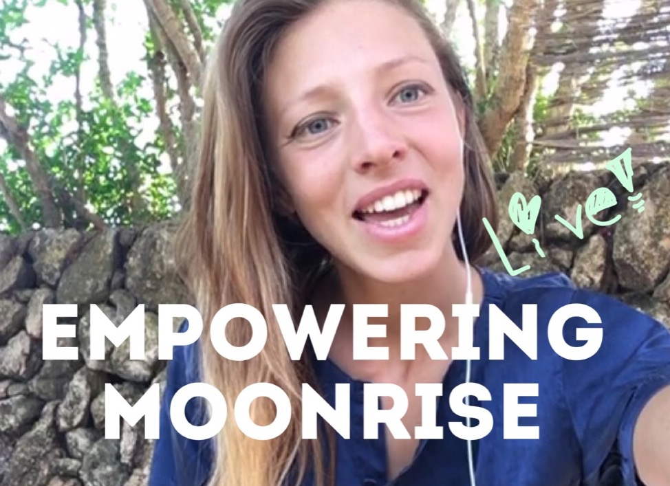 Moon-Feminine-Energy-Nature-Connection-exercise-moonrise-moonset