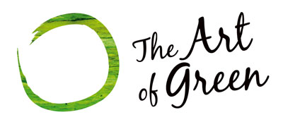 The Art of Green