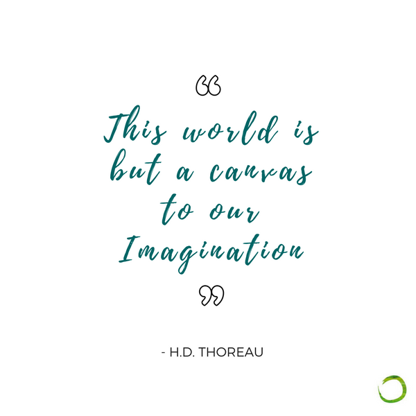 thoreau-quote-this-world-is-but-a-canvas-to-our-imagination-life-coaching.png