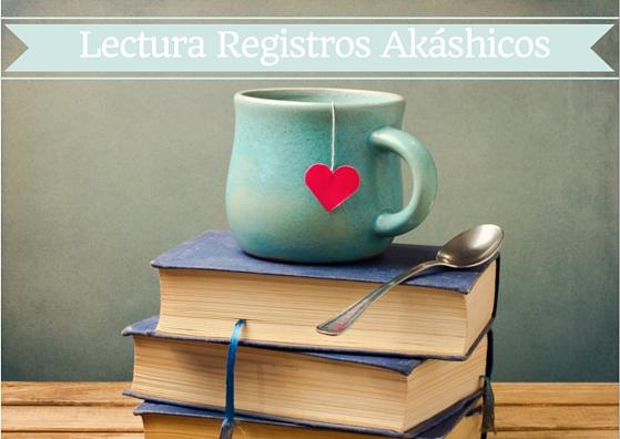 Lectura de Registros