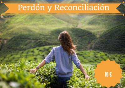 Perdón y Reconciliación.png
