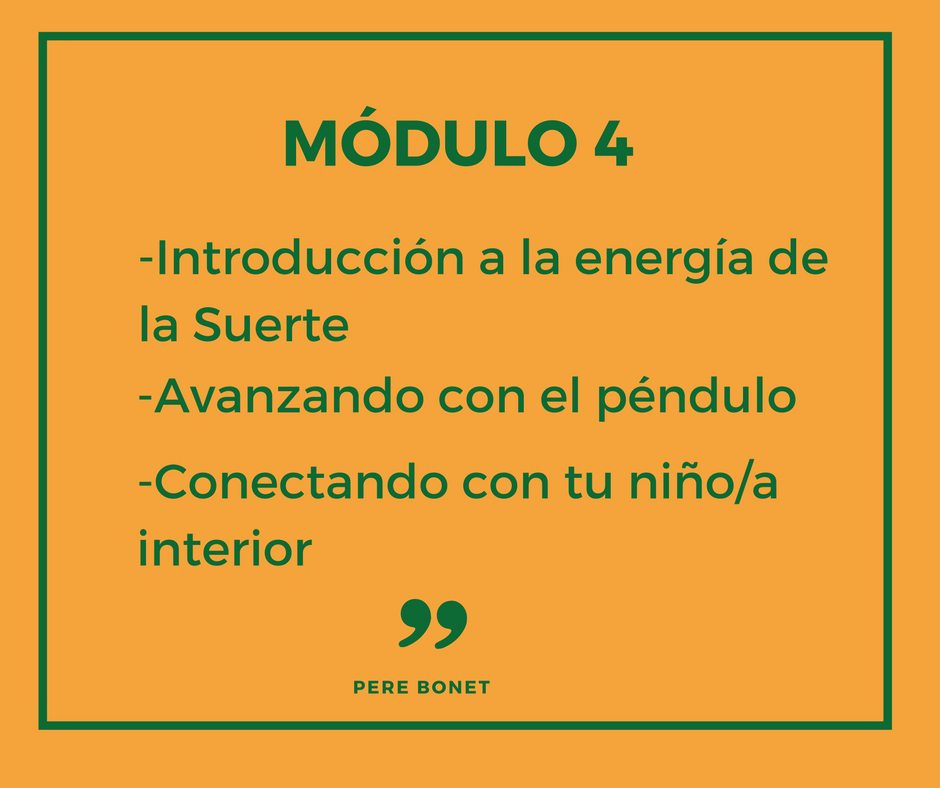 modulo 4.png