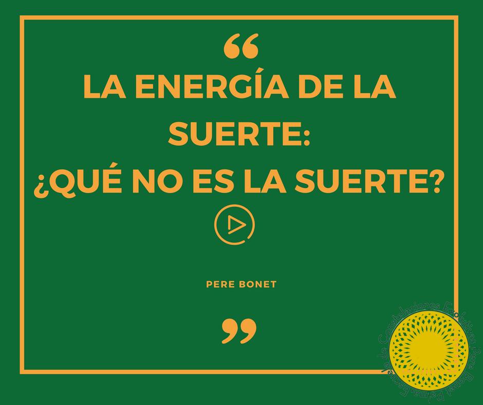 energia suerte (2).png