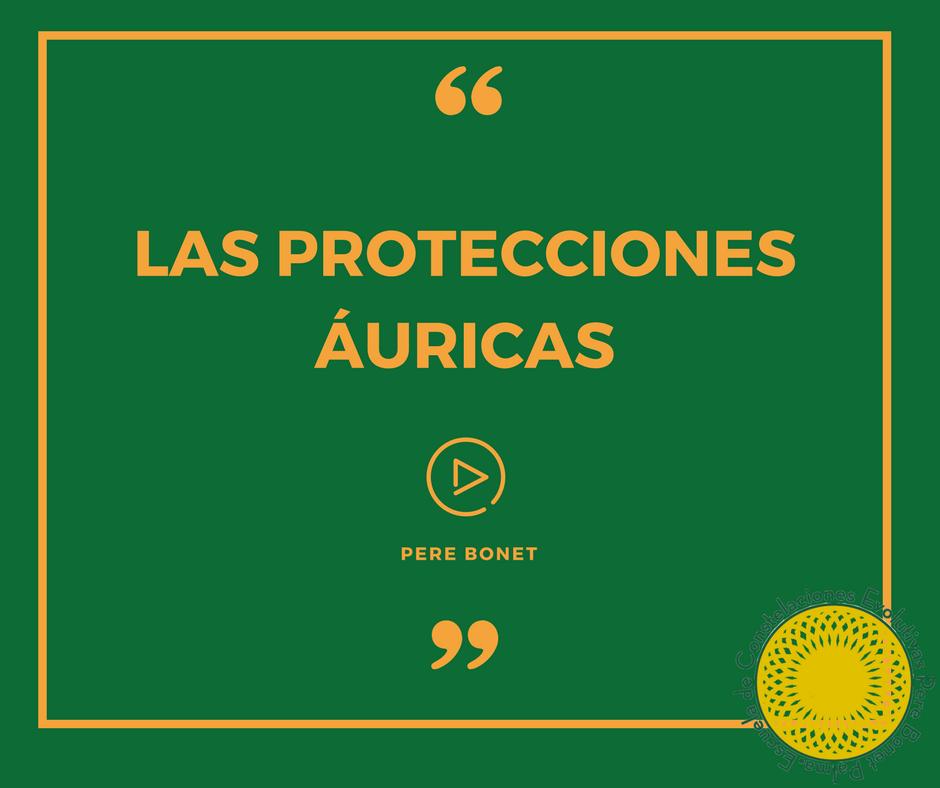 protecciones auricas.png