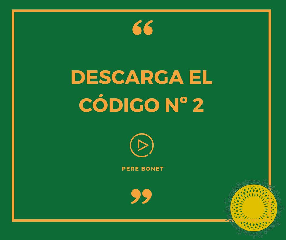 codigo 2.png