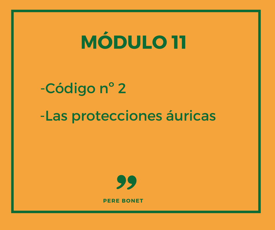 modulo 11.png