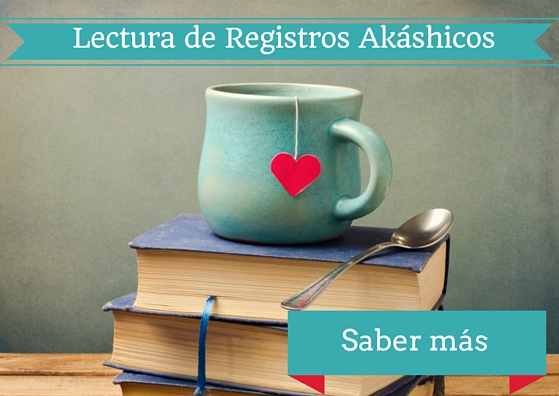 Lectura de Registros Akáshicos.jpg