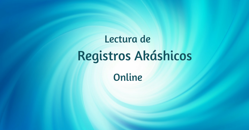 Curso Registros Akáshicos (3).png