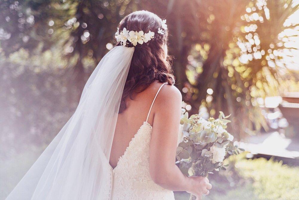 Meissa Maytreia Photography Wedding Tuscany Italy Ravello Amalfi Coast Costiera Amalfitana Italia Toscana