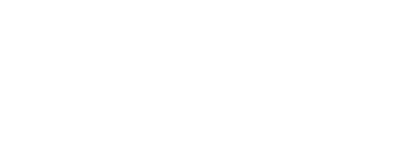 Neal Street Solutions