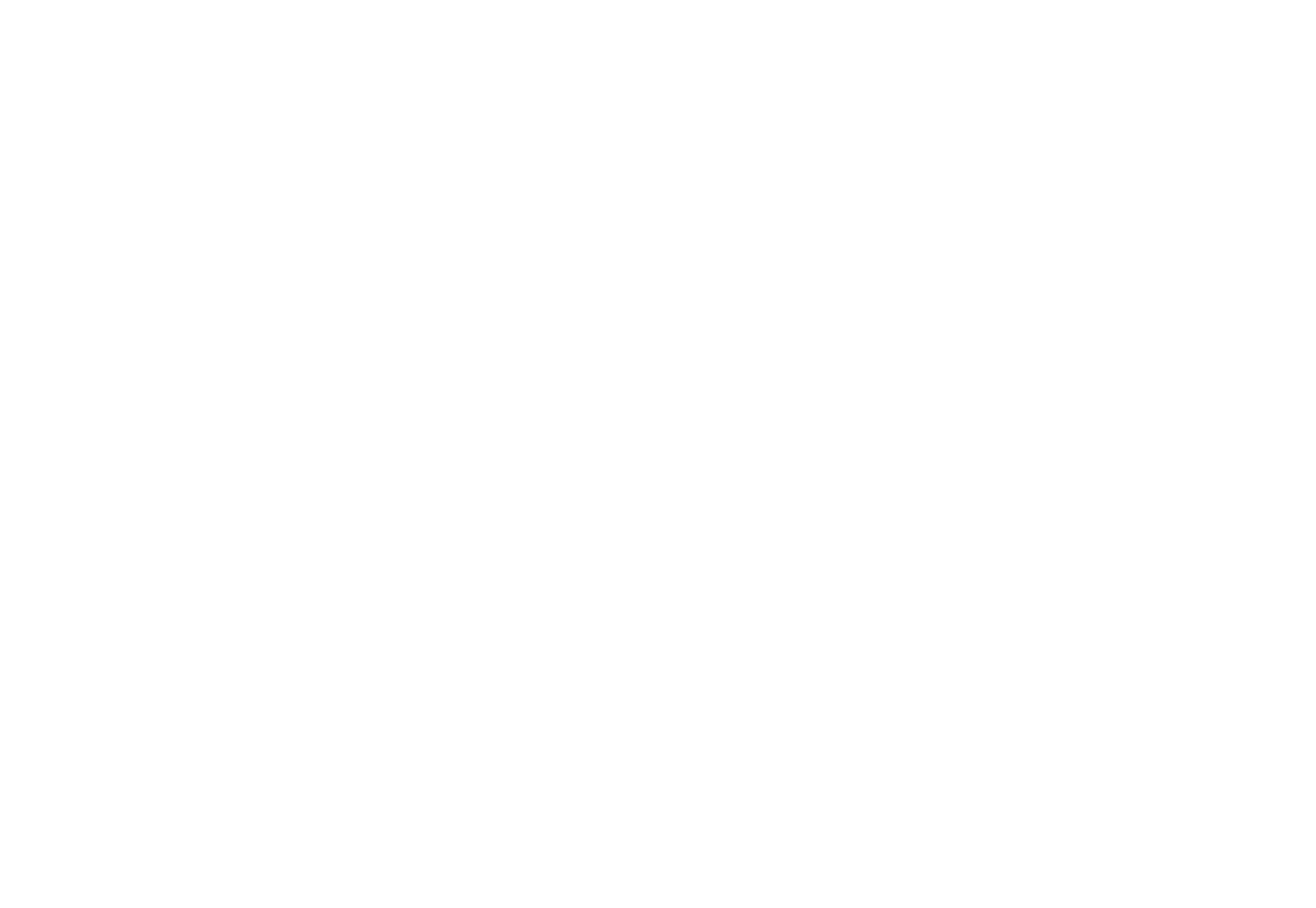 Knutsford Beer Festival