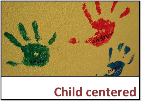 child centered.jpg